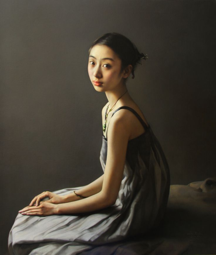 31 best images about Kailin Zhao on Pinterest | Beijing ...