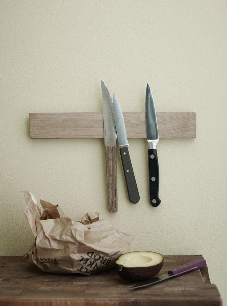 Skagerak Hang It Knifeholder Display
