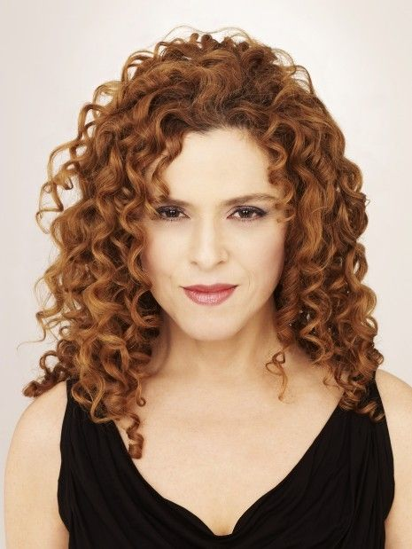 bernadette peters body - Yahoo Image Search Results
