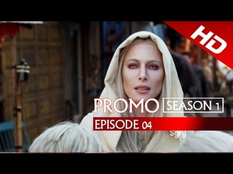 """Defiance (Syfy) 9 p.m. - """"The Serpents Egg""""  Nolan and Amanda are challenged when a prisoner transport out of town doesnt go as planned. Meanwhile, Irisa goes after a man she believes tortured her when she was a child."""