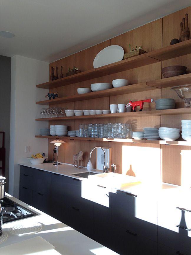 Location: Rhinebeck, NYArchitect: Cook + Fox