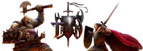The pride of taern hack pozwala na generowanie złota i platyny w grze. The pride of taern To gra w której nasz hack działa.
