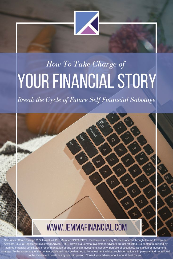 11 Best Investing For Beginners Images On Pinterest Personal Finance Frugal And Save My Money