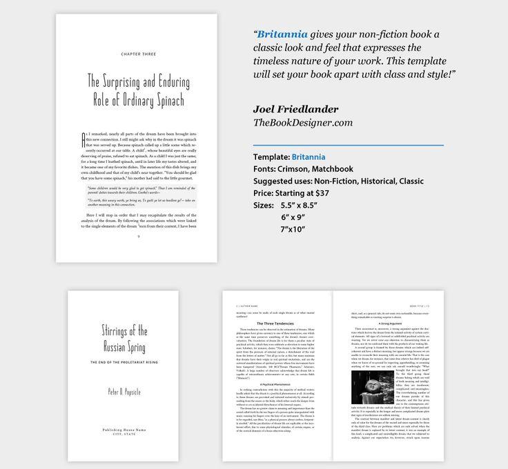 Doc#1280720 Microsoft Word Booklet Format u2013 Microsoft Word - microsoft word book template
