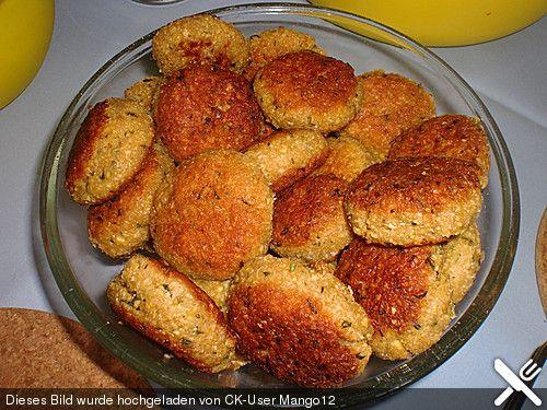 71 best Arabisches \ türkisches Essen images on Pinterest - syrische küche rezepte