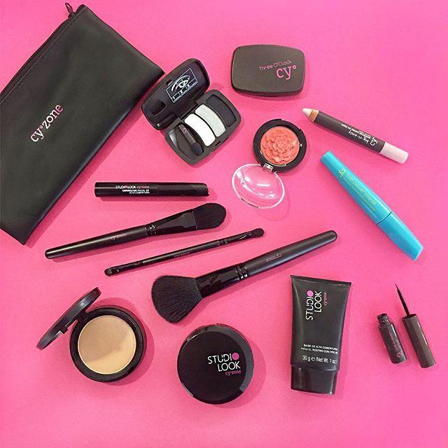 #cyzone  #makeup #maquillaje
