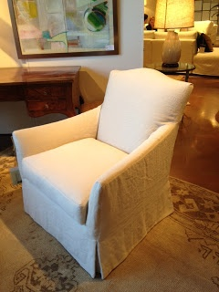 Circa  Beautiful New Lee Industries Chair Swivel Chairs For Family Room