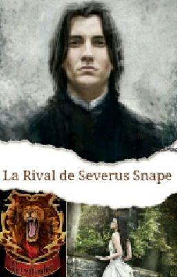 El profesor y ex-director del colegio de Hogwarts logra sobrevivir al… #fanfic # Fanfic # amreading # books # wattpad