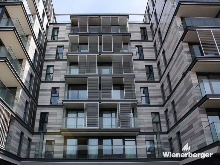 Best Architecture Apartment Buildings Images On Pinterest