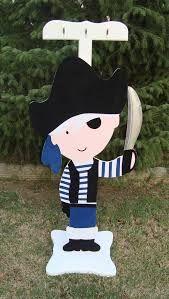 Image result for πειρατεσ ξυλινοι πειρατες