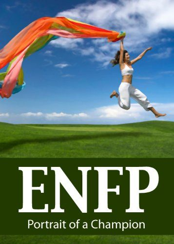 Best 25 enfp jobs ideas on pinterest personality traits test enfp jobs and careers 5 tips to find your fit fandeluxe PDF