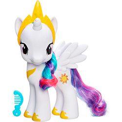 My Little Pony Figura Princesa Celestia 20cm - Hasbro