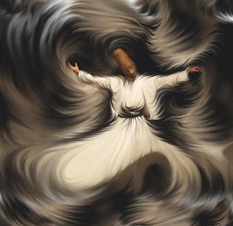 Siddiqa Juma - Sufi 2