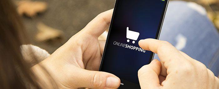 5 exemplos de User Experience (UX) em eCommerce que deve conhecer