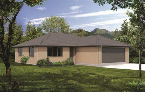 Ready - Tui 184 - HouseDesign | Jennian Homes