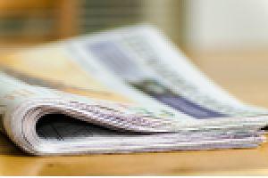 Mots fléchés sur les métiers de la presse  http://learningapps.org/view1438495