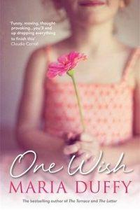 One Wish by Maria Duffy