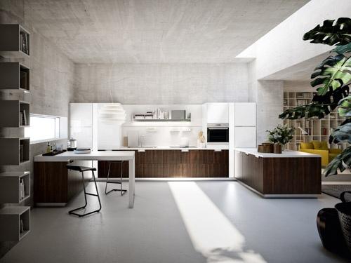 Dramatisches weises interieur design beeinflusst escher  Dramatisches Weises Interieur Design Beeinflusst Escher ...