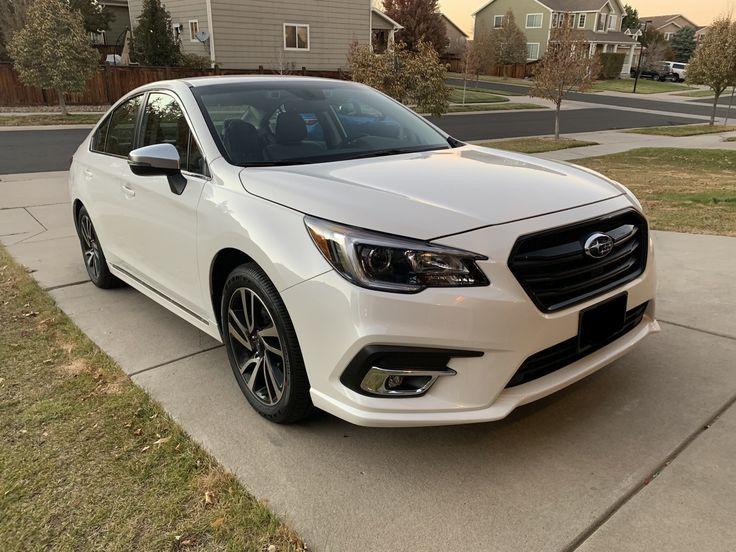 Car Maintenance How to do an Oil Change 2019 Subaru