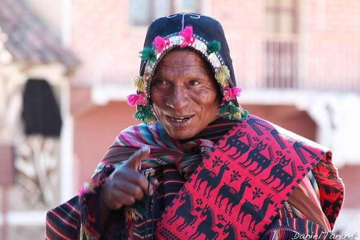 bolivia buddhist single men America's changing religious landscape  were treated as a single religious  unaffiliated are growing among women at about the same rate as among men.