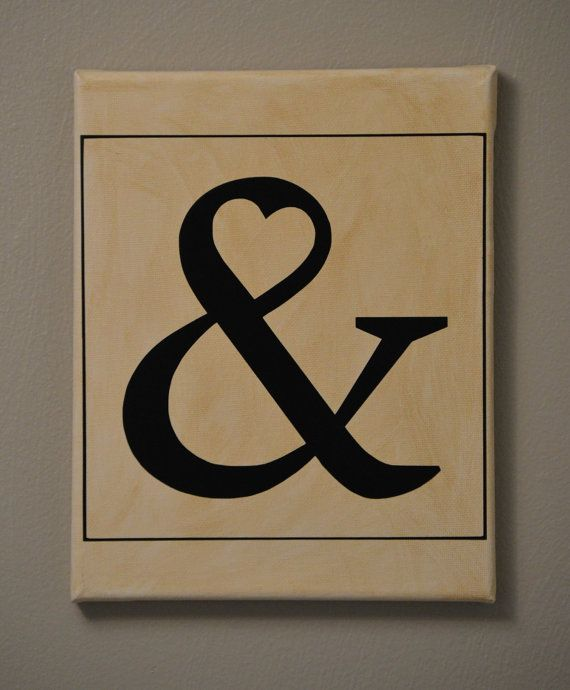 22 best Canvas Quote Wall Art images on Pinterest | Canvas quotes ...
