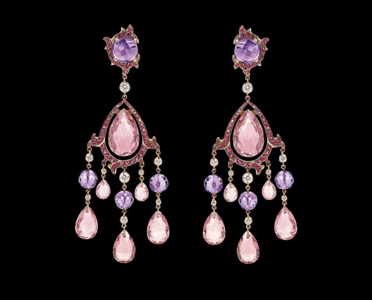 23 best Ralph Lauren images on Pinterest Fine jewelry Gold