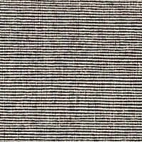 Scandinavian influences are evident in the pattern of this reversible, flat-weave rug. It is handwoven from a wool/cotton blend that feels soft and flexible. Densely woven, this rug brings sophisticated, modern design to any room. Please note that shedding is a natural occurrence in high-quality wool rugs, but will decrease over time. The amount of shedding will depend on the traffic pattern and use of your rug.