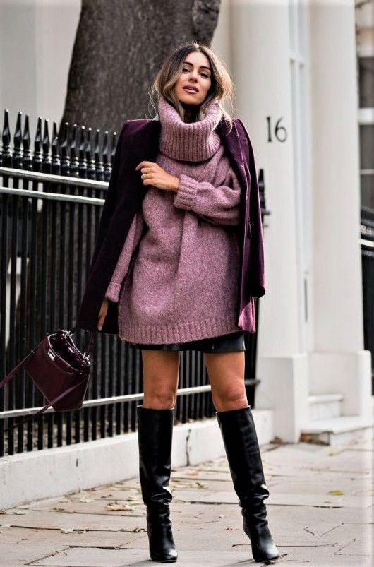 Hey Lydia Elise Millen – du hast es geschafft! Sehr schlicht, sehr sexy, sehr schönes Outfit. Mein absoluter Favorit.