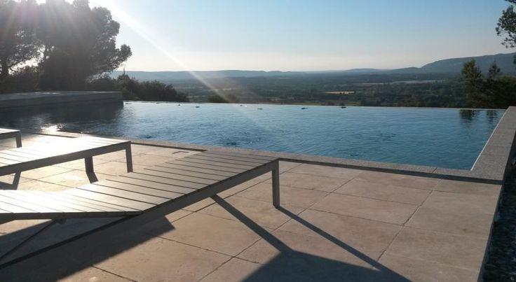 Booking.com: Maison de vacances / Gîte Provence Aix Coteaux - Alleins, France