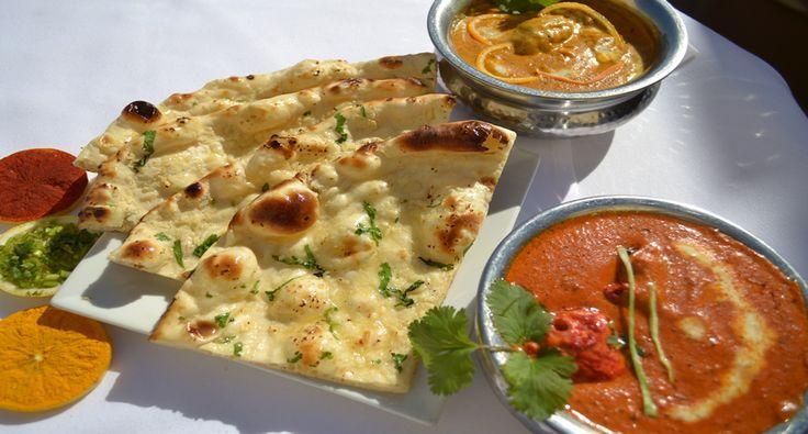 Aashirwad Food