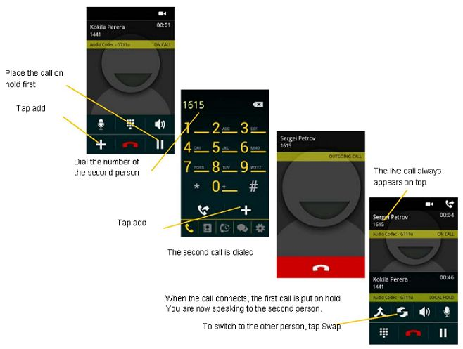 how to activate international call vaya