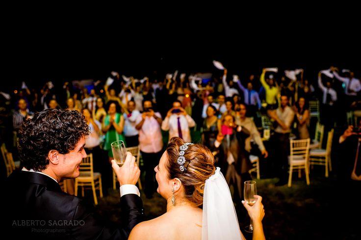 Fotografos de bodas en Elche fotos de boda en Finca Villa Vera en Elche26