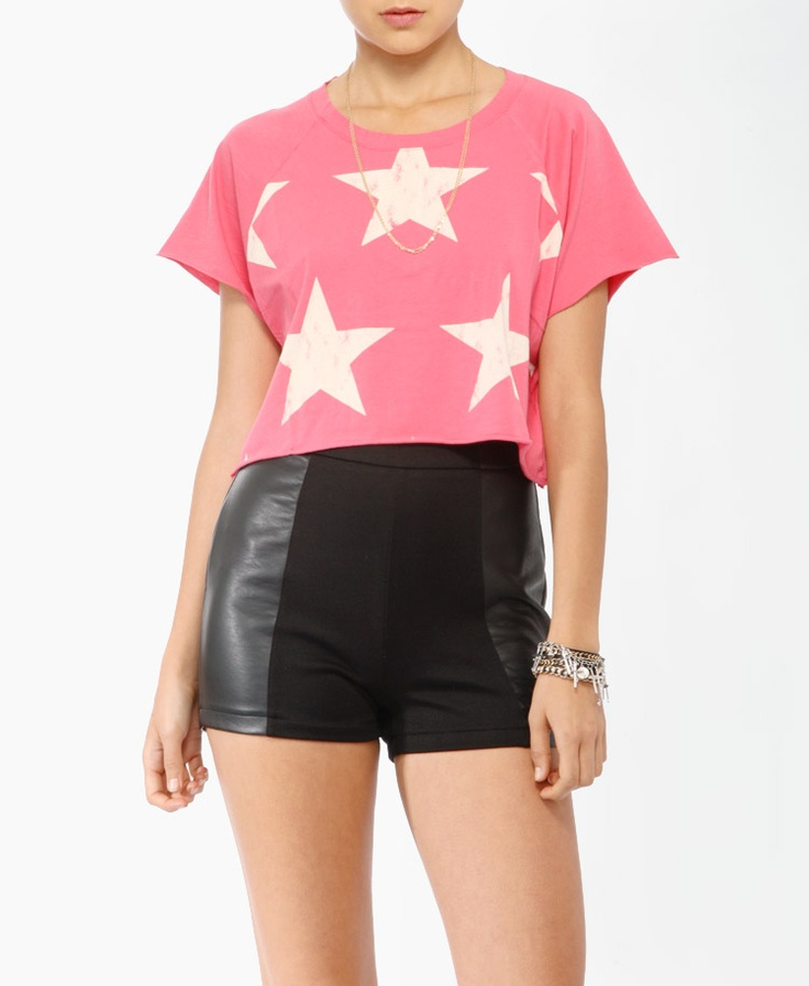 Be an all star.: All Star, Closet Lust, Summer 2012, Fashion Passion, Clothing Style, Skin Products, Girls Teen, Teen Girls
