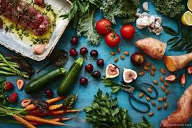Image result for paleo food photography