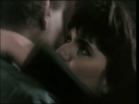 linda ronstadt and aaron neville relationship tips