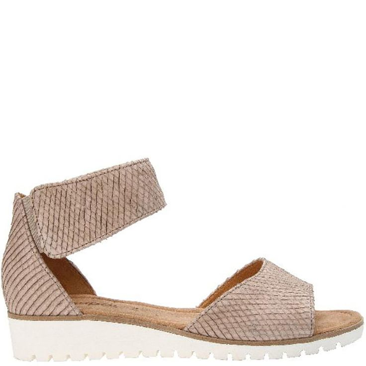 G24.570 by Gabor $269.00 #iansshoes #shoes #boots #heels #sandals #springsummer #gabor