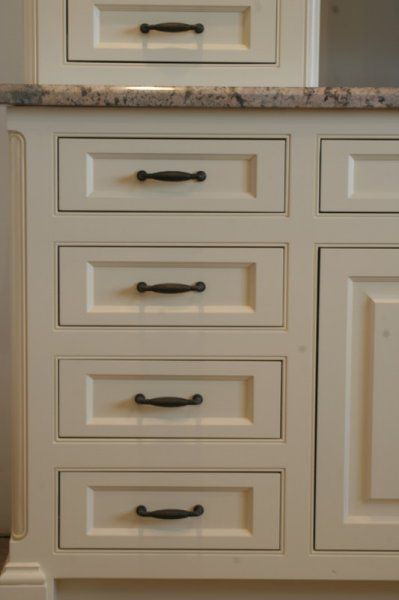 22 best images about beaded inset cabinetry on pinterest for Kitchen cabinets vs drawers