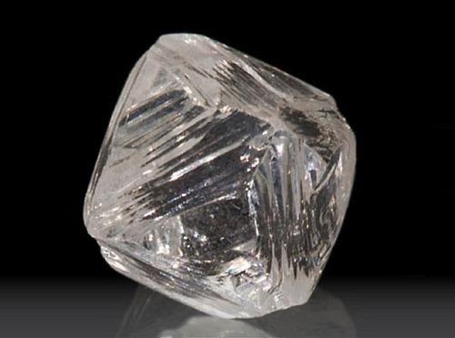 #diamonds heritage  Diamond Manufacturing Process    www.diamondsheritage.com