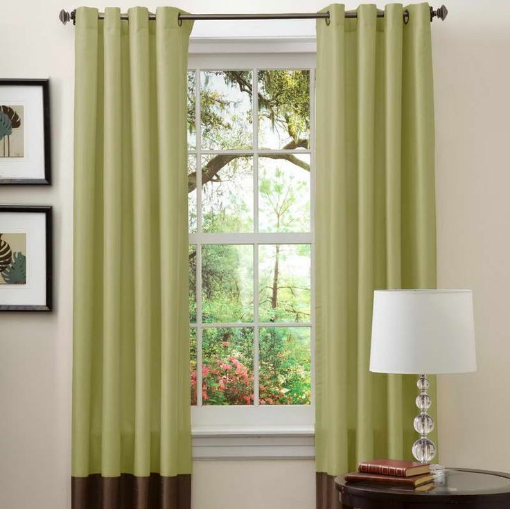 awesome Beautiful Window Drapes Ideas 15 About