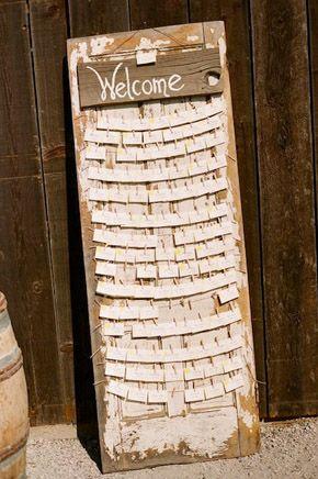 http://www.unabodaoriginal.es/blog/donde-como-y-cuando/decoracion/decoracion-con-puertas-antiguas