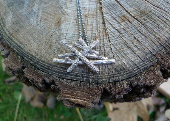 For your Treeplanter home-girls. The new Slashpile necklace! #SlashpileDesigns #treeplanting #jewellery #giftguide