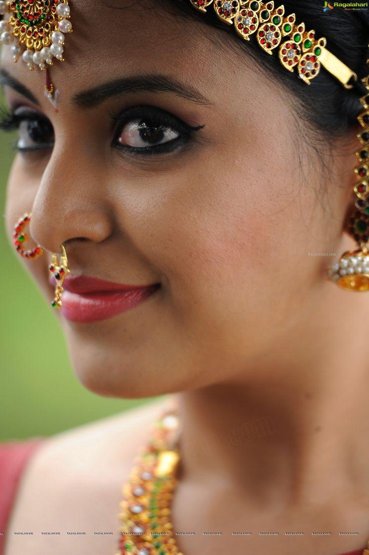 Don 39 t miss to check super high definition wallpapers of tamil telugu actress anjali telugu - Telugu hd wallpaper ...