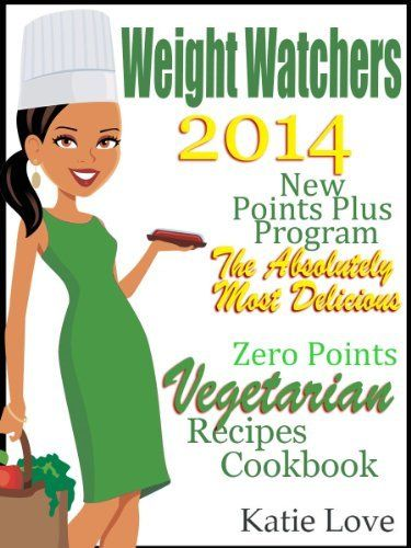 The Weight Watchers Points Formula