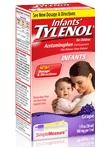 Tylenol.com — Infants' Tylenol | Tylenol