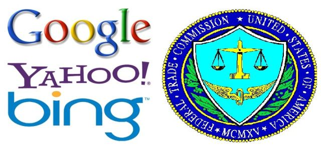 US agency has warned Google and some other search engines and websites for quality issues. According to agency Google is not following quality guidelines for the users and imposing its advertisements on the search results.