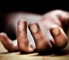 Jawan strangulates wife to death in Nasirabad