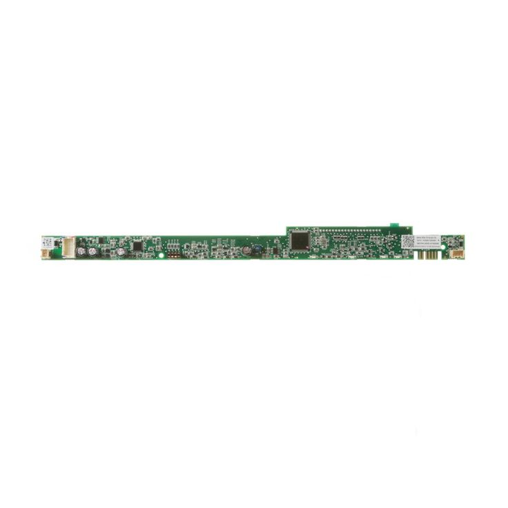 WD21X21922 For GE Dishwasher LED Board