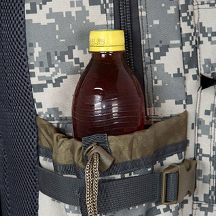 Ikai тактический рюкзак открытый водонепроницаемый рыбалка отдых на природе охота рюкзак поход дышащий армия военных рюкзак YIN0059 5 купить на AliExpress