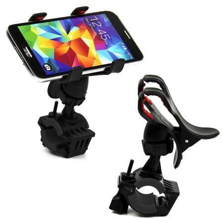 Держатель для мобильных телефонов DAEi MTB Ipod GPS S-27397  — 350 руб. —
