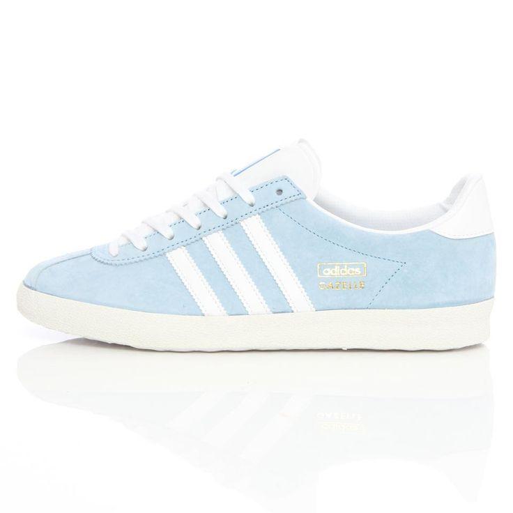 adidas-gazelle-og-argentina-blue-rng-wht-blubrd-d65428-1.jpg (960×960)